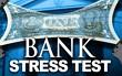 Стресс-тест ЦБ
