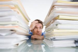 какие документы для ипотеки