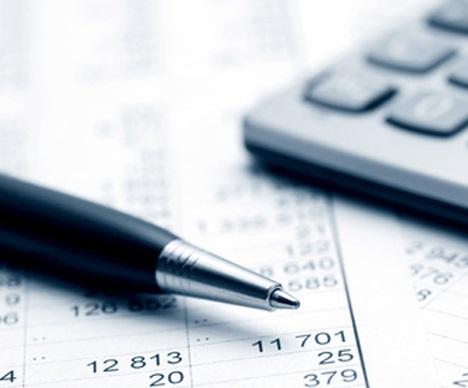 пск кредита в 2015 году