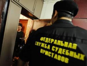 Арест ипотечной квартиры