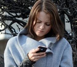 штрафы в кредит с мобильного телефона