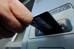 национальная система платежных карт