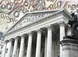 снижение доходности банковских вкладов