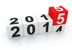 прогноз валют на 2015 г