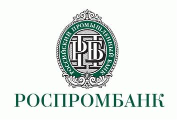 Роспромбанк отозвали лицензию
