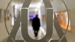 убытки клиентов Юниаструм-банка