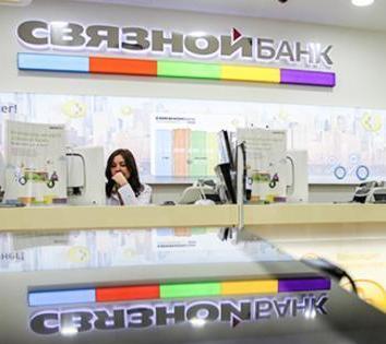 Связной банк решение ЦБ