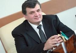 Абакар Хангишиев