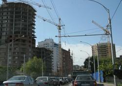 финансовые пирамиды Краснодара
