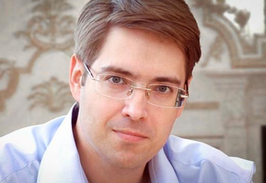 директор филиала Стелла-банка