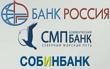 банки вышли из под санкций