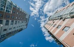 рост ставок по ипотечному кредитованию