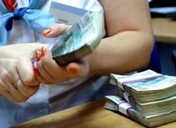 выплаты по вкладам проблемных банков