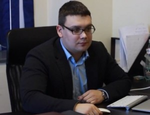 генеральный директор МФО ОптиMoney