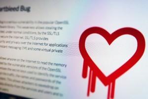 Яндекс рекомендует поменять пароли