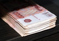оформить онлайн-кредит в MoneyMan
