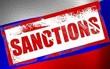 секторальныые санкции против россии