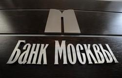 клиенты банка москвы