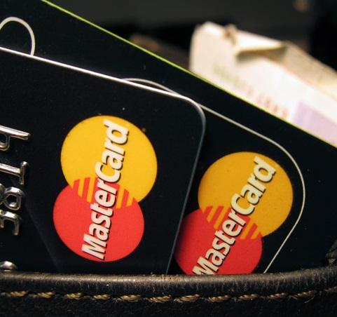 мастер кард система платежных карт