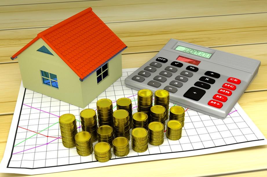 Государственная помощь по ипотеке