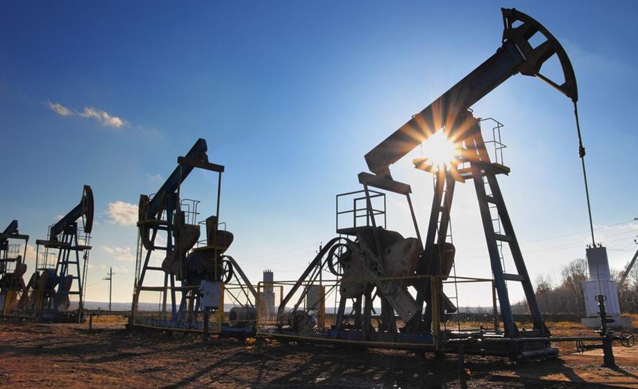Котировки нефти и курсы валют