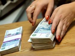 получить кредит в банке