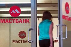 обыски в офисе маст-банка