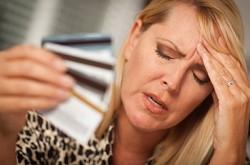 погашение кредита в МФО