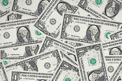 валютные ипотечные кредиты