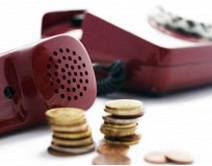 Угрозы должнику МФО