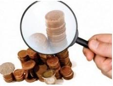 МФО прячут условия кредитов