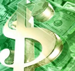 курс доллара 38 руб