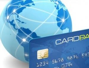 подобрать кредитную карту