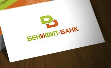 Бенифит банк ЦБ