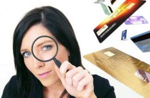 Банки против отмены нулевых кредитных историй