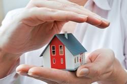 рост ипотечных ставок