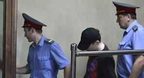 осуждены организаторы бот-сети Carberp