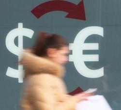 международный рейтинг российских банков