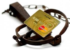 условия кредитных договоров