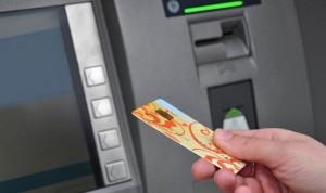 платежные системы Visa и MasterCard заблокировали операции
