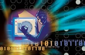 хакеры взломали платежную систему Киви
