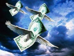 из банка Пушкино выводят активы