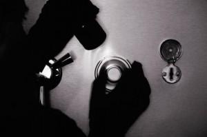 ограбление банка в Нижегородской области