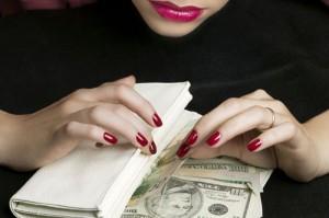 Мошенничества кредитных агентов