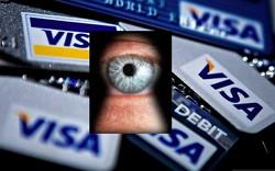 оформить банковскую карту Visa