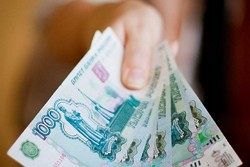 угроза отзыва лицензии у банка Народный кредит
