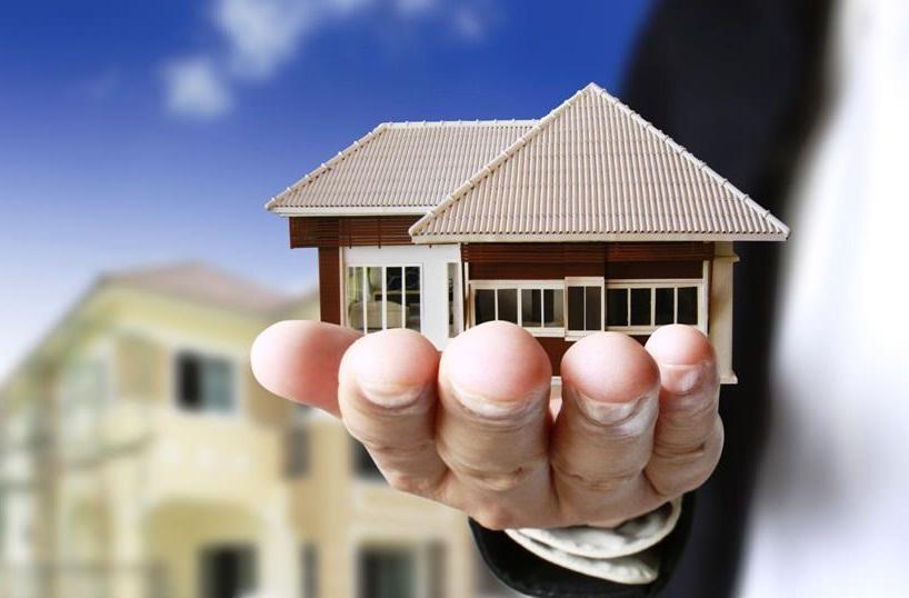 Время для ипотеки