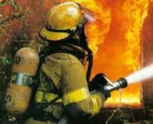 попытка поджога ПриватБанка в Харькове