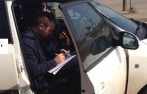 конфискация залогового авто в Волгограде