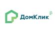 Домклик ипотека онлайн